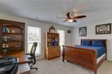 2608 Cantwell Rd - Photo 33