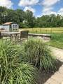2608 Cantwell Rd - Photo 35