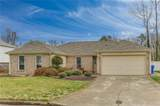 2608 Cantwell Rd - Photo 4