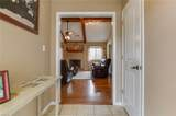 2608 Cantwell Rd - Photo 8