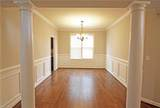2001 Terramar Ln - Photo 10