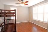 2001 Terramar Ln - Photo 13