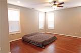 2001 Terramar Ln - Photo 16