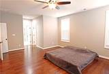 2001 Terramar Ln - Photo 17