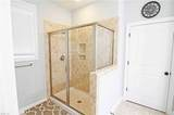 2001 Terramar Ln - Photo 18