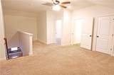 2001 Terramar Ln - Photo 20