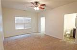 2001 Terramar Ln - Photo 21
