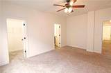 2001 Terramar Ln - Photo 22