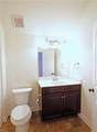 2001 Terramar Ln - Photo 23