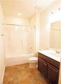 2001 Terramar Ln - Photo 25