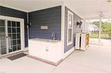 2001 Terramar Ln - Photo 29