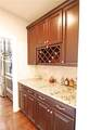 2001 Terramar Ln - Photo 8