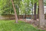 4020 Mill Dam Ct - Photo 40