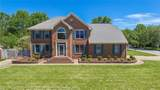 5324 Meadowside Dr - Photo 1