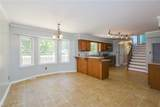 5324 Meadowside Dr - Photo 10
