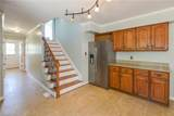 5324 Meadowside Dr - Photo 11