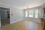 5324 Meadowside Dr - Photo 12