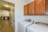 5324 Meadowside Dr - Photo 13