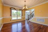5324 Meadowside Dr - Photo 15