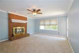 5324 Meadowside Dr - Photo 16