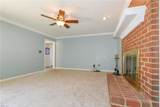 5324 Meadowside Dr - Photo 17