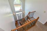 5324 Meadowside Dr - Photo 18
