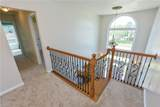 5324 Meadowside Dr - Photo 19