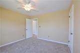 5324 Meadowside Dr - Photo 20