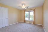 5324 Meadowside Dr - Photo 21