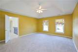 5324 Meadowside Dr - Photo 22
