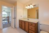 5324 Meadowside Dr - Photo 23