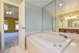 5324 Meadowside Dr - Photo 24