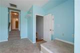 5324 Meadowside Dr - Photo 27