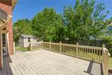 5324 Meadowside Dr - Photo 29