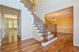 5324 Meadowside Dr - Photo 3