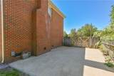 5324 Meadowside Dr - Photo 31