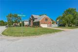 5324 Meadowside Dr - Photo 35