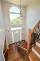 5324 Meadowside Dr - Photo 4