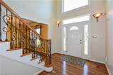 5324 Meadowside Dr - Photo 5