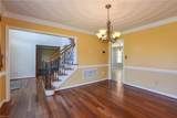 5324 Meadowside Dr - Photo 6