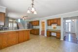 5324 Meadowside Dr - Photo 9