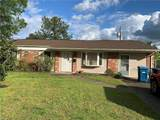 960 Carriage Hill Rd - Photo 1