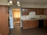 960 Carriage Hill Rd - Photo 3