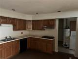 960 Carriage Hill Rd - Photo 4