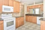 23465 Brookwood Cir - Photo 26