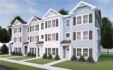 8502 Chesapeake Blvd - Photo 1
