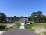 1200 Glen Landing - Photo 3