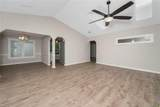 3225 Barberry Ln - Photo 10