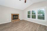 3225 Barberry Ln - Photo 15