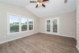 3225 Barberry Ln - Photo 23